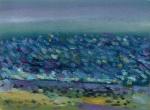 """Humberstone Beach, Port Colborne #3"""
