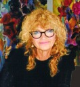 Linda Hankin