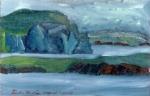 Newfoundland #3