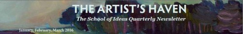 artists haven